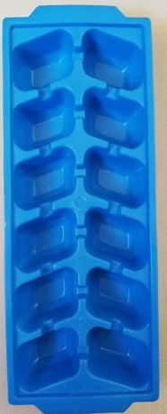 Форма за лед, 12 ледчета