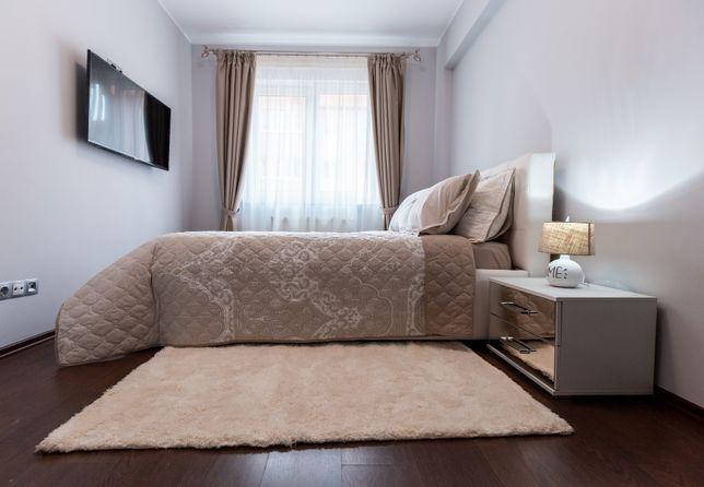 Apartament Regim Hotelier Terezian