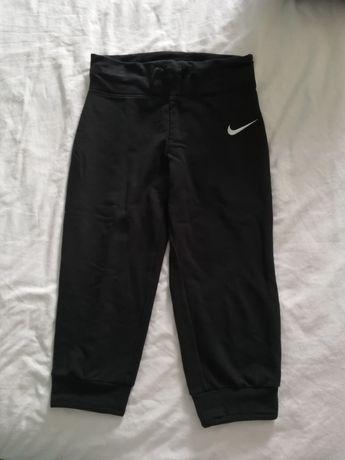 Анцуг Долнище Nike