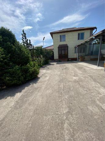 Продам дом в п.Покровка, Алматинская область, Илийский район, ул.Алмат
