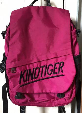Продам рюкзак/портфель/сумку