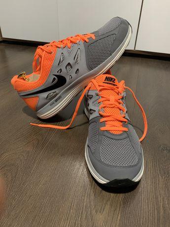 Adidasi Nike Dual Fusion Run marimea 46