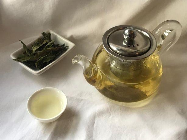 Иван-чай горный сбор, 2020г.