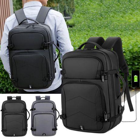 Рюкзаки MeiNaiLi.Бизнес рюкзак.Дорожный рюкзак