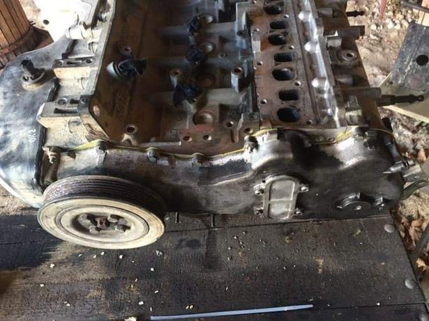 Vand / dezmembrez motor 1.3 cdti,16 valve