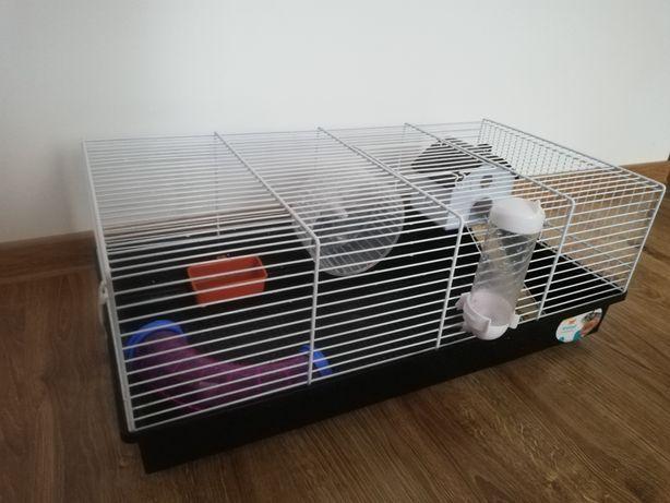 Cusca / colivie hamsteri, porcusori guineea