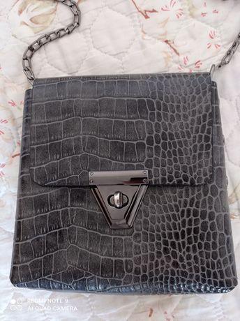Дамска чанта, нова