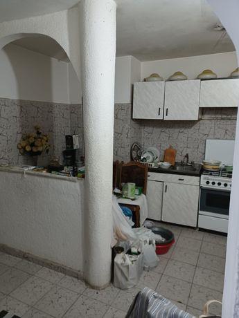 Vand apartament 3 camere confort 1 decomandat