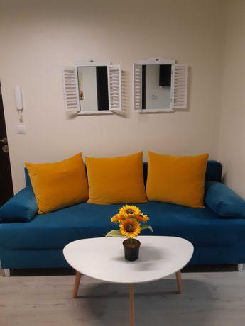 Cazare apartament Sighisoara