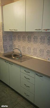 Apartament 3 camere /Matei Basarab