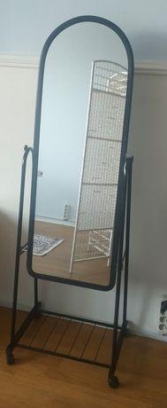 Зеркало передвижное