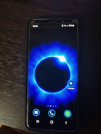 Samsung Galaxy S9, 4/64