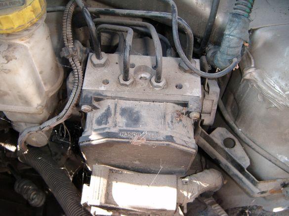 Айбиес за Фиат Стило купе 1.9джтд 80к.с.2002год.