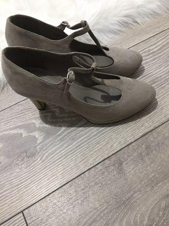 Vand pantofi marimea 39 graceland