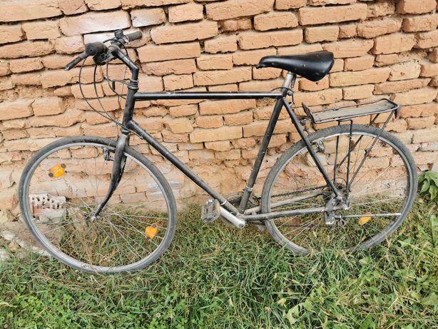 De vanzare biciclete