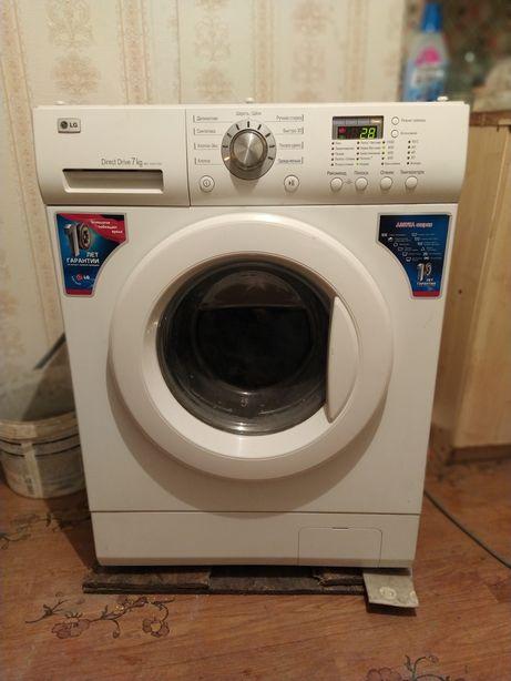 Ремонт стиральных машин автомат Актобе