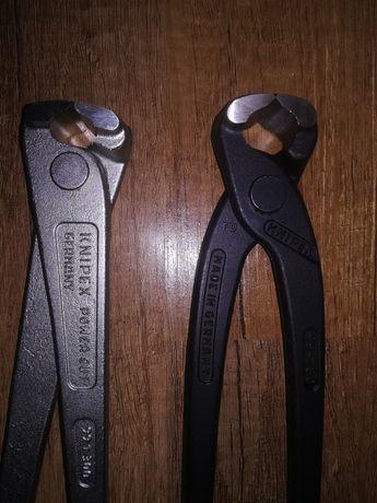 Clește Knipex 300 mm
