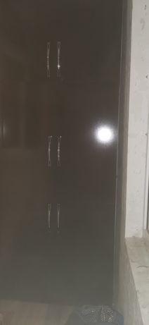 Продам  балконные   шкафы