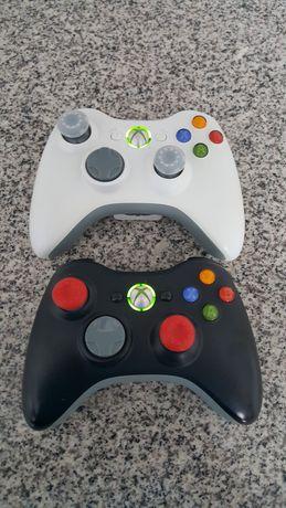 Controller Wireless Microsoft XBox Series