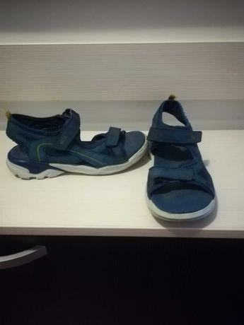 Sandale copii marca ecco