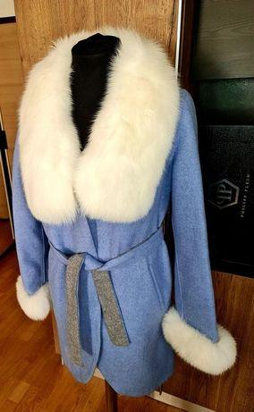 Reducere Palton Calitate Superioara
