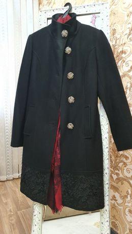 Осений,весений пальто