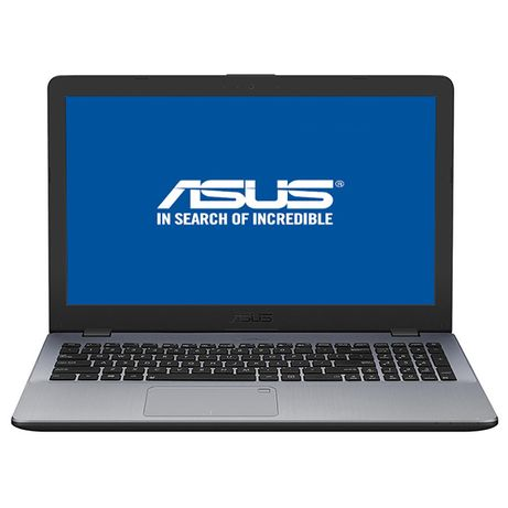Laptop I5-GEN5 4GB 240SSD 14-15""