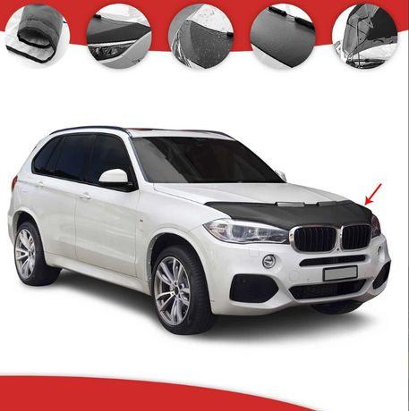 Калъф преден капак БМВ Х5 / BMW Х5 2014+