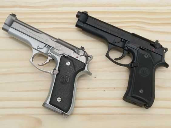 Pistol/Pusca airsoft/ Auto-Aparare Cal 6mm/.50/.68=> 3,8-20j