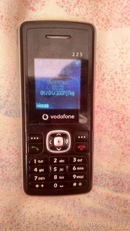 Продавам Телефон