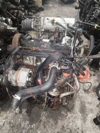 Двигателя на Фольксваген Гольф 2 1.8л GX инженер