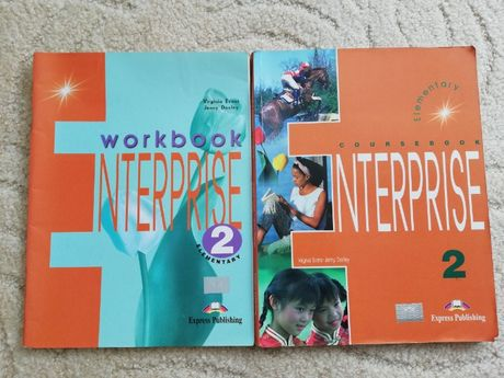 Учебници по чужди езици