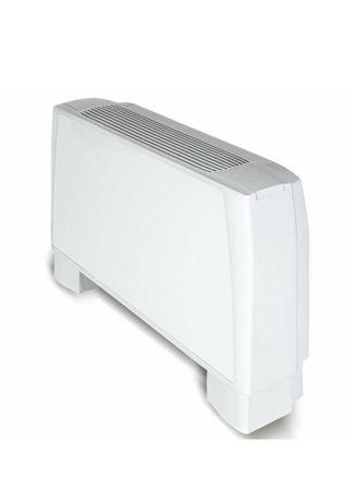 Вентилаторни Конвектори Thermolux