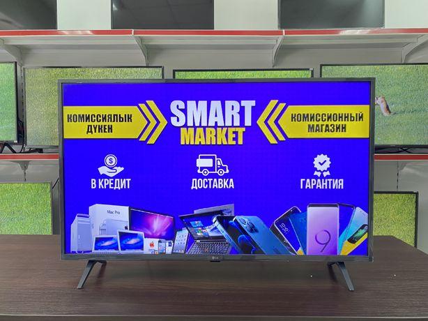 Телевизор LG UHD 4K Новый! Smart TV 43'(109 см) Рассрочка Гарантия 12