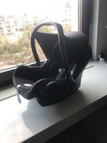 Бебешко столче за кола Maxi Cosy от 0 до 13 кг