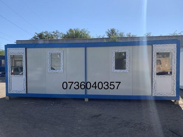 Producator containere modulare container paza vestiar birou etc