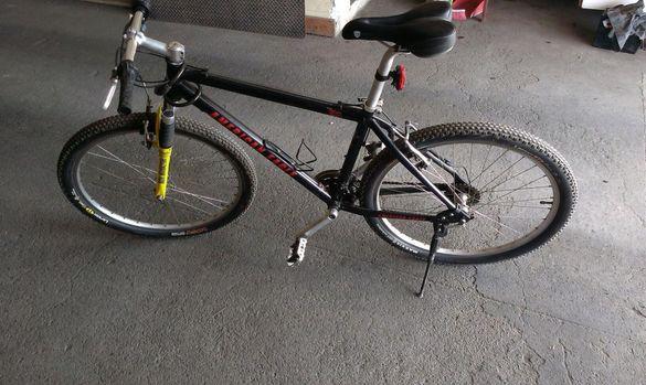 Пордавам колело