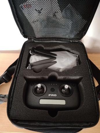 нов неотварян SG906 PRO 2 Drone 3-axis gimbal 4K 1200m GPS FPV дрон