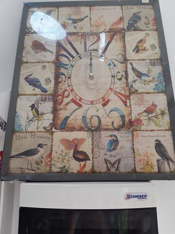 Часовници различни