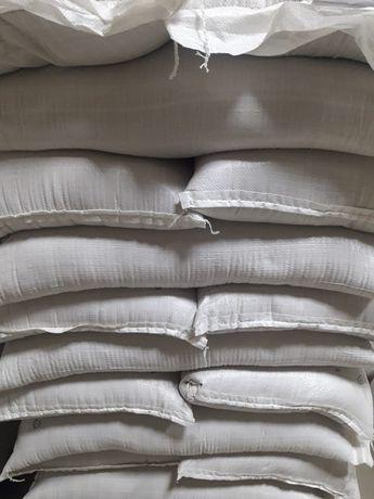 Tarata de grâu 1 ron kg. sac 20 kg