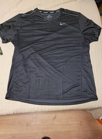 Nike Running Miler Tech Dry-Fit
