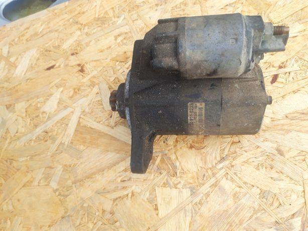Electromotor vw golf 4 1.4 benzina