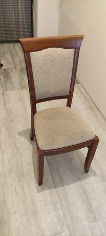 Стулья, 6 шт, цена указана за каждый стульчик