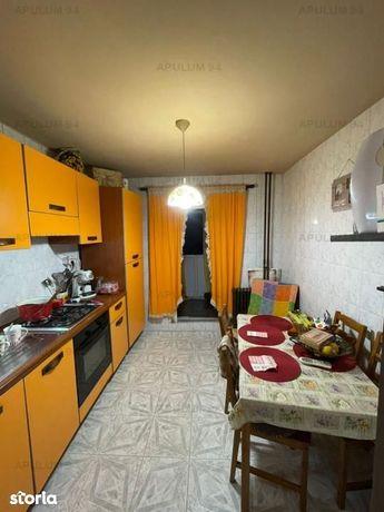 Apartament 3 camere bun Oltenitei Brancoveanu