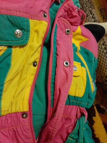 Детски дрехи, момиче