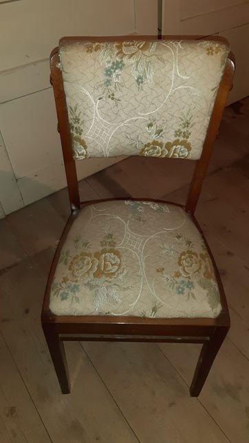 Set 4 scaune vand/schimb
