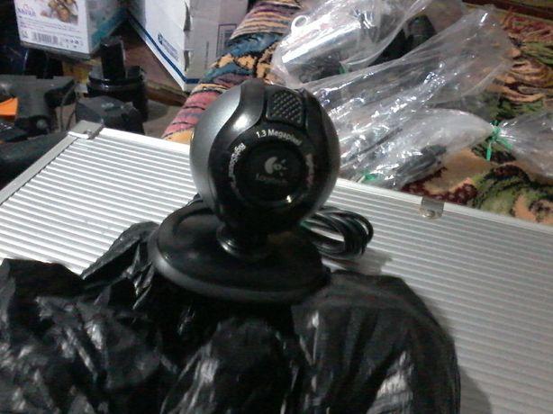 Camera video pentru leptop sau calculator