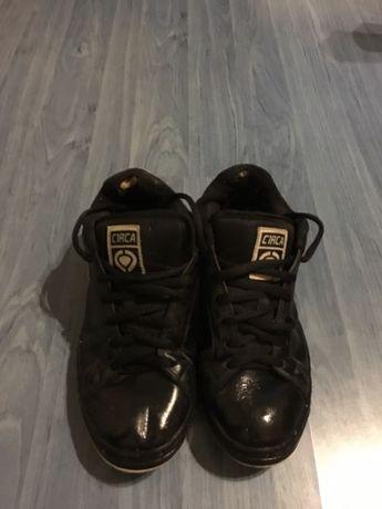 Papuci Circa Shoes nr 41