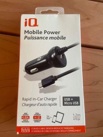 İQ mobile powwer