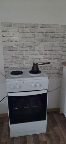 Электрическая плита ДАРИНА S EM 521 404 W